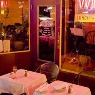 98 Best Lunch Restaurants In Dinkytown Opentable