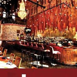508 Restaurants Near Me In Houston Tx Opentable