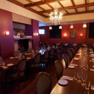 Peroni Resto Bar