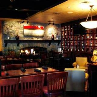 Village Tavern Scottsdale