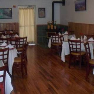 Villa Sorrento Restaurant Saint James Ny Opentable