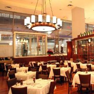 74 Restaurants Near Hilton Times Square Opentable
