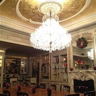 Best Restaurants In Downtown Cleveland Opentable