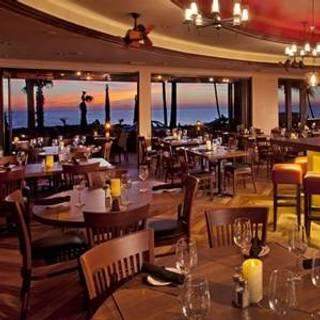 Best Restaurants In Deerfield Beach Opentable