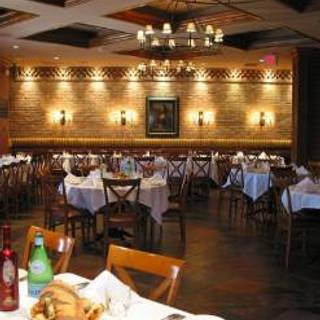 Umberto's Restaurant - Wantagh