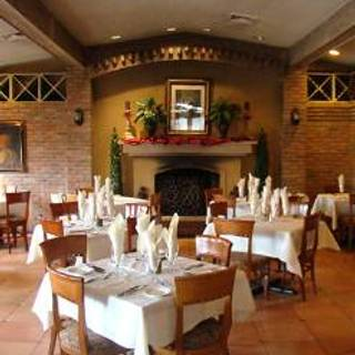 Best Restaurants In Babylon Opentable