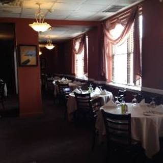 66 Restaurants Near Me In Scranton Pa Opentable