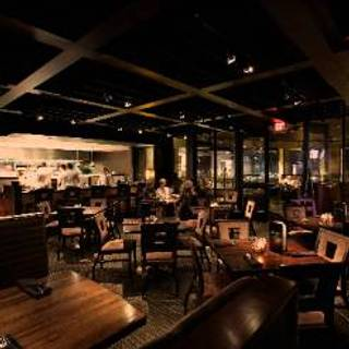 Juniper Grill - Peters Twp