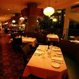 Woolley's Steakhouse