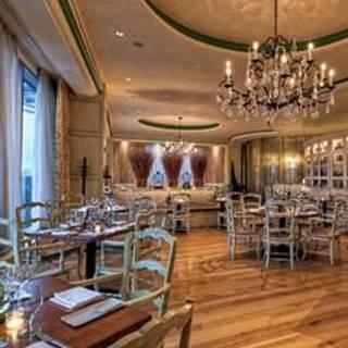 Best Restaurants In Seaport Opentable