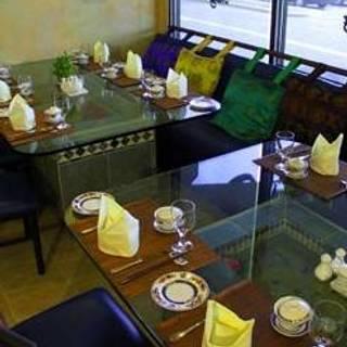 200 Restaurants Near Me In Iselin Nj Opentable