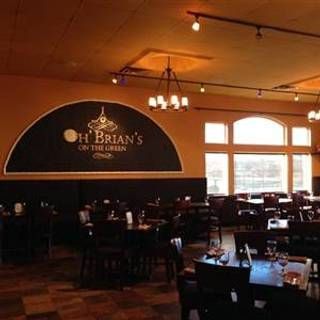 applebee 39 s clark restaurant clark nj opentable