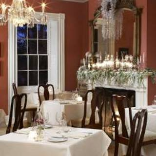 Swell Best Restaurants In Niagara On The Lake Opentable Download Free Architecture Designs Crovemadebymaigaardcom