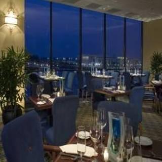 Windows Restaurant - Savannah