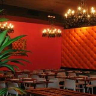 Madiba Harlem Restaurant New York Ny Opentable
