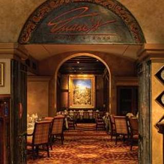 Duane's Prime Steaks & Seafood Restaurant
