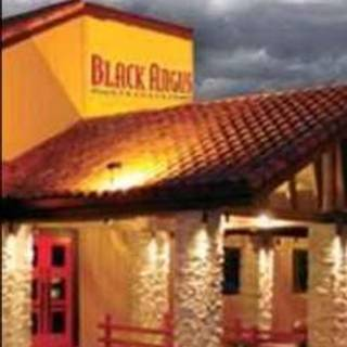 Black Angus Steakhouse - Lynnwood