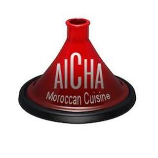 Aicha