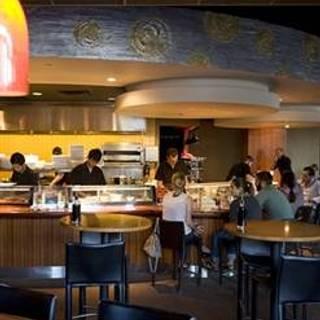 Restaurant Muramoto