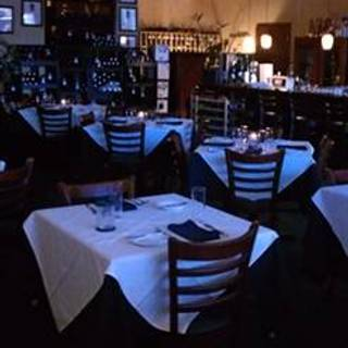 Italian Restaurants Near Palm Harbor Fl