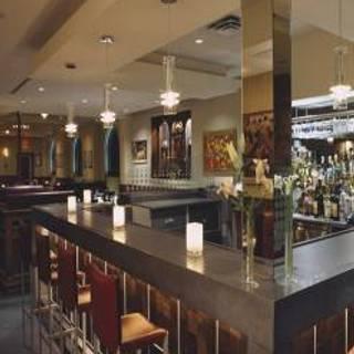 Vibo Restaurant