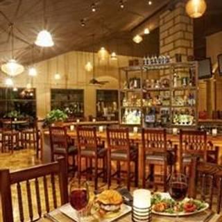 Epazote Kitchen & Cocktails