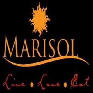 The Marisol