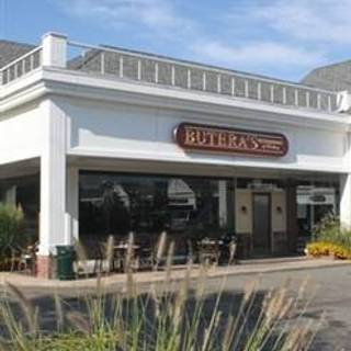 Butera S Restaurant Of Woodbury