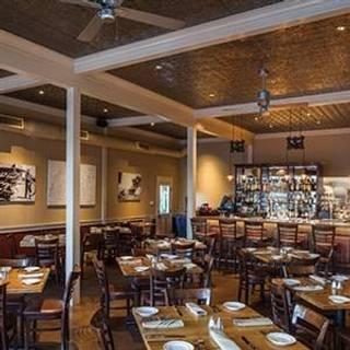 Best Restaurants In Santa Ynez Valley Opentable