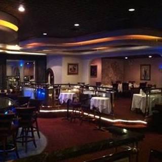 La Cena Restaurant