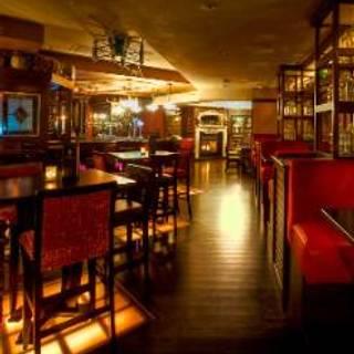 fadó Irish Pub & Restaurant - Miami