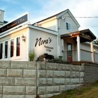 Nora's Restaurant