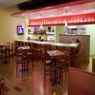New South Kitchen & Bar