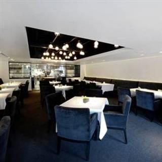 Houston Restaurants Houston Dining Opentable