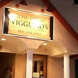 Viggiano's of Conshohocken