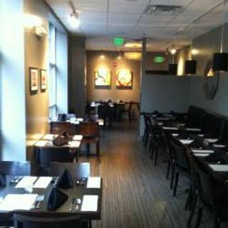 75 Restaurants Near Me In Winston Salem Nc Opentable
