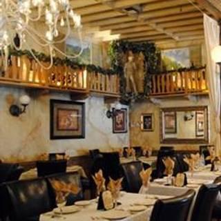 Aliotta's Via Firenze
