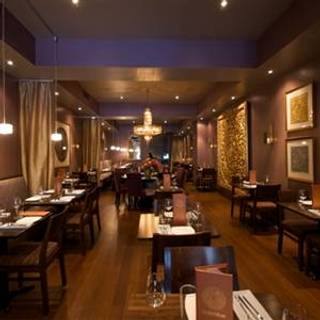 Best Restaurants In Center City Philadelphia Opentable