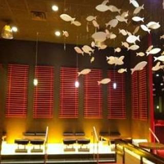 Best Restaurants In St Louis Park Opentable