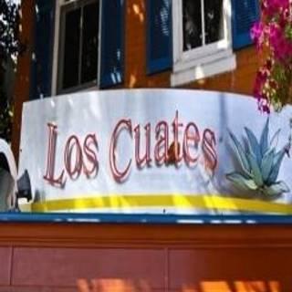 Los Cuates Restaurant