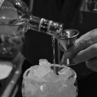 2 Best Mexican Restaurants In Montrose Opentable