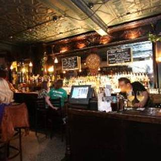 Best Restaurants In Central West End Opentable