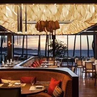 Mi Casa by Jose Andres - Dorado Beach a Ritz-Carlton Reserve