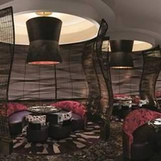Nobu - Caesars Palace Las Vegas