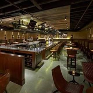 Big sky cafe st louis restaurant saint louis mo for 801 fish clayton