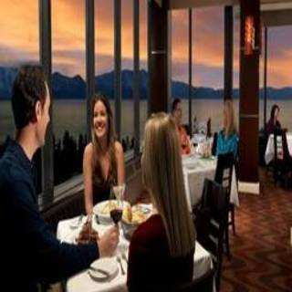 19 Kitchen & Bar - Harvey's Lake Tahoe