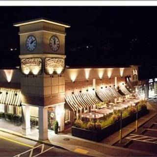 Atria's - Peters Township
