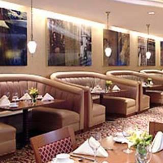 Archives Restaurant
