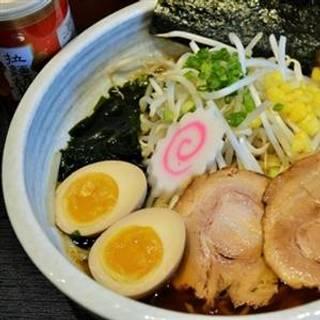 Mitama Japanese Restaurant