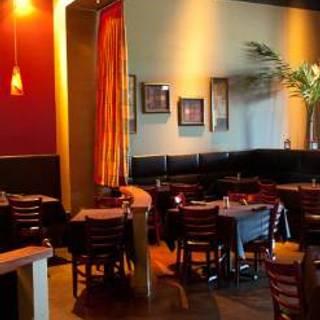 Kotta Sushi Lounge - Frisco